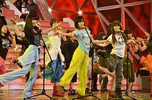 AKB48†1307a ダンス画像リハ 前田敦子†の画像(プリ画像)