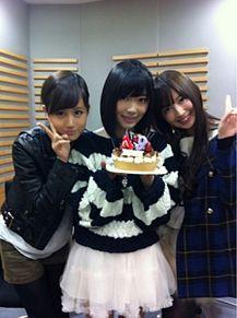 AKB48†1307b 前田敦子†の画像(前田敦子 私服に関連した画像)