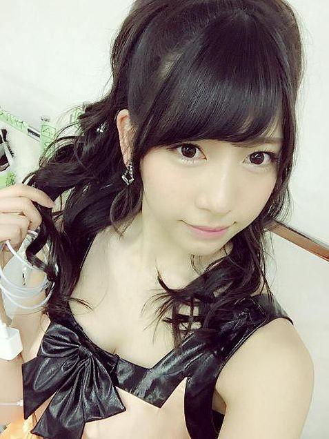 茂木忍 AKB48 † 1504b ゴージャス 衣装の画像 プリ画像