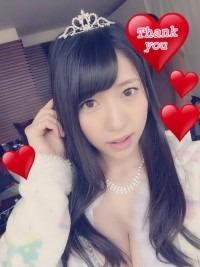 茂木忍 † AKB48 1505b プリ画像