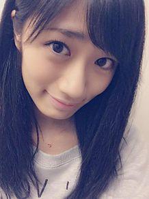 藤田奈那 AKB48 † 1506a 私服 プリ画像