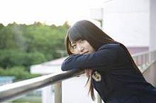 茂木忍 AKB48 † 1506a ショートフィルム 赤い糸 プリ画像