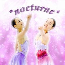nocturneの画像(プリ画像)