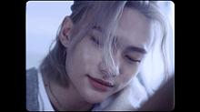 hyunjinの画像(Hyunjinに関連した画像)