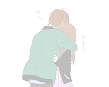 だいすき♥♥の画像(プリ画像)