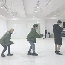 BTSの画像(J-HOPE/ホビ/チョンホソクに関連した画像)