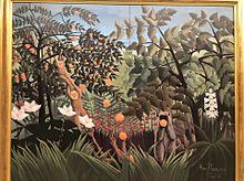 大塚美術館2徳島県 プリ画像