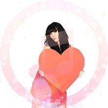 Carly Rae Jepsenの画像(CarlyRaeJepsenに関連した画像)