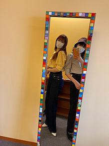 りんりんコンビの画像(#りんりんに関連した画像)