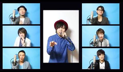 Daichi&INSPiの画像(プリ画像)