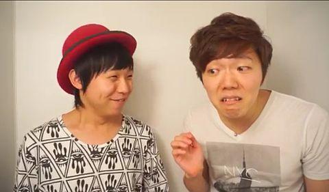 Daichi&HIKAKINの画像(プリ画像)