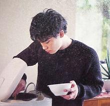 保存→いいねの画像(ローラに関連した画像)