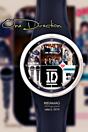 One Direction プリ画像