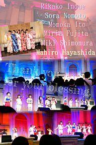 フェアリーズ♡ヴィーナスフォート☆の画像(ヴィーナスフォートに関連した画像)