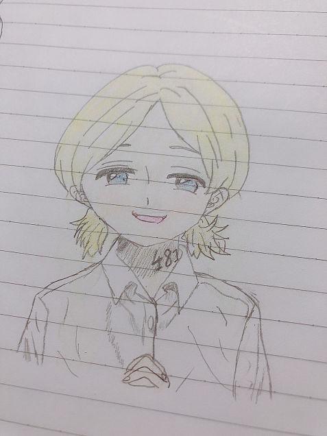 アンナの画像 プリ画像