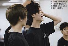 関西ジャニーズJr.の画像(コンサートに関連した画像)