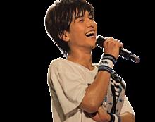 岩田剛典 背景透過 プリ画像
