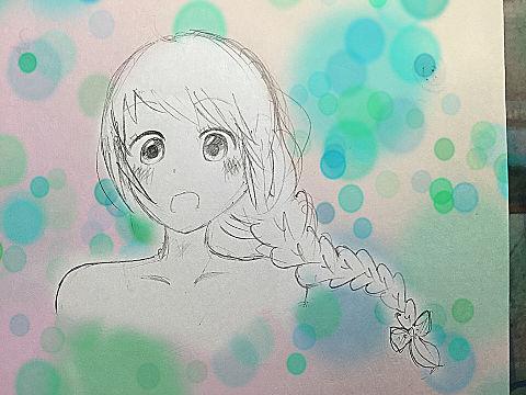 過去絵ちゃんの画像(プリ画像)