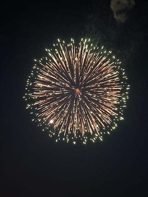 熊谷花火大会の画像(プリ画像)