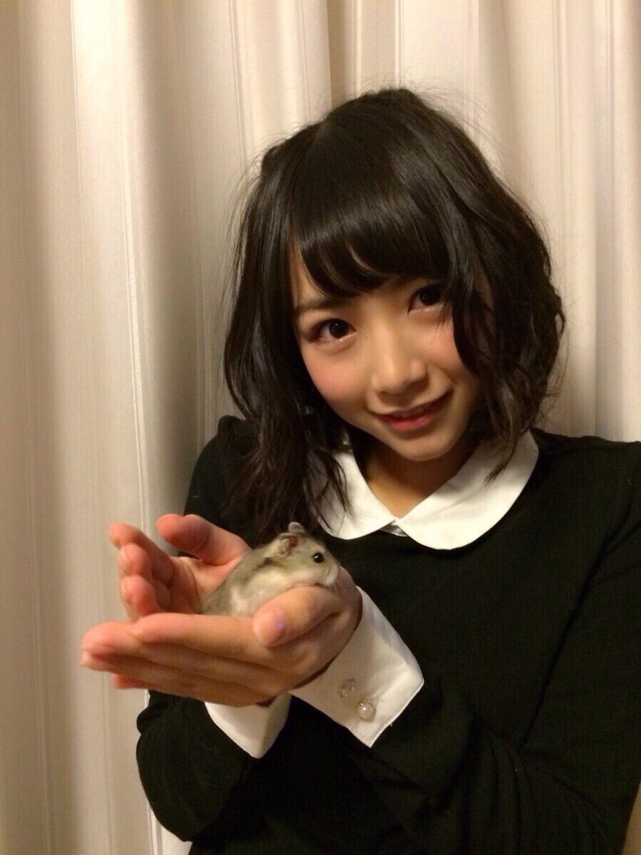 北野日奈子の画像 p1_34