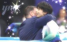 コーチとの絆の画像(プリ画像)