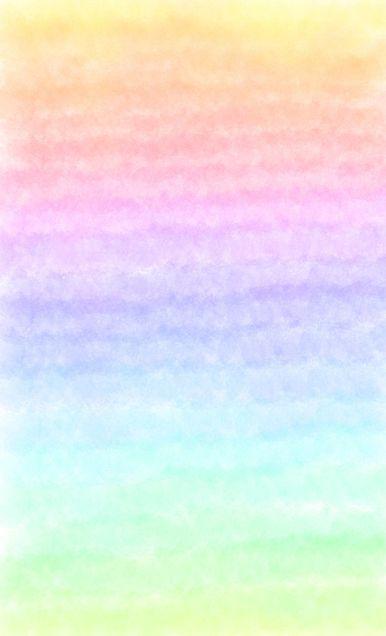 壁紙♡の画像(プリ画像)