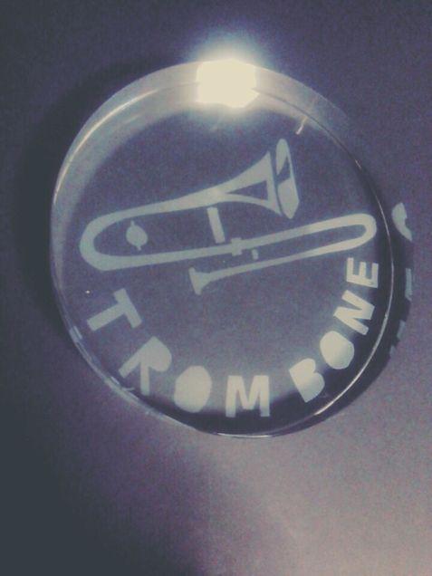 トロンボーンの画像(プリ画像)