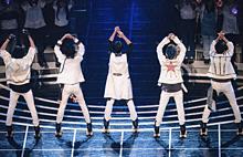 HiHi Jets 〜baby gone〜の画像(goneに関連した画像)
