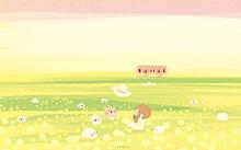kanahei[♡3月壁紙♡]の画像(Springに関連した画像)