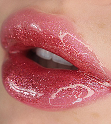 唇の画像(唇 素材に関連した画像)