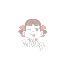 保存→♡の画像(都市伝説に関連した画像)