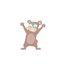 保存→♡の画像(かわいい イラスト キャラクター ディズニーに関連した画像)