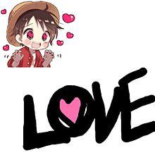 Loveの画像(loveに関連した画像)