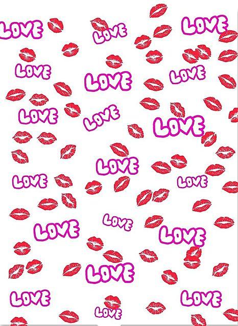 自作Love壁紙風景の画像(プリ画像)