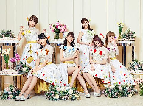 i☆Ris 衣装の画像 プリ画像