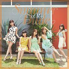i☆Ris CD表紙まとめの画像(まとめに関連した画像)