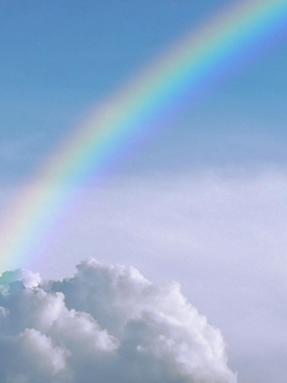 空 雲 月 素材 壁紙 82655547 完全無料画像検索のプリ画像 Bygmo