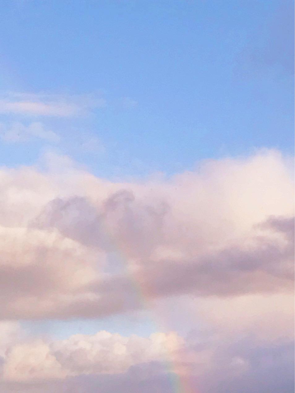 空 雲 月 素材 壁紙 82655550 完全無料画像検索のプリ画像 Bygmo