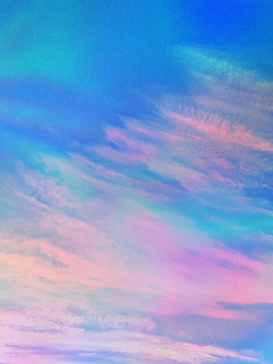 空 雲 月 素材 壁紙 82655552 完全無料画像検索のプリ画像 Bygmo