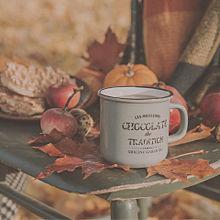 秋/素材/加工の画像(秋 おしゃれに関連した画像)