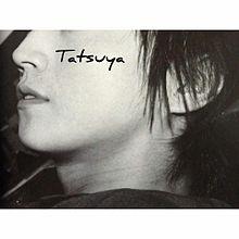 Tatsuya Fujiwaraの画像(Fujiwaraに関連した画像)