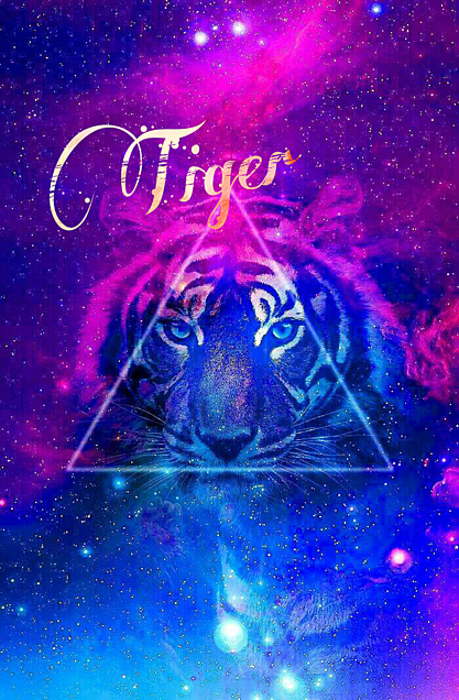 TIGERの画像(プリ画像)