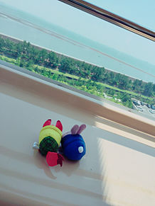 Nick&Judy×長島スパーランドの画像(Nickに関連した画像)