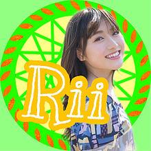 向日葵坂46新アイコン プリ画像