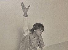 ❤︎ じゃんぷ ❤︎の画像(#山田涼介に関連した画像)