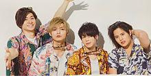 ❤︎ じゃんぷ ❤︎の画像(Hey!Say!JUMPに関連した画像)