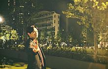 中島健人くんの画像(セクゾに関連した画像)