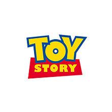 壁紙 ディズニー TOY STORYの画像(プリ画像)