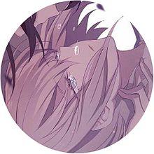 女の子 ペア画 イラスト アイコン 2次元 可愛い 友達の画像(女の子 イラスト アイコンに関連した画像)