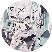 女の子 ペア画 イラスト アイコン 2次元 可愛い 友達の画像(2次元に関連した画像)